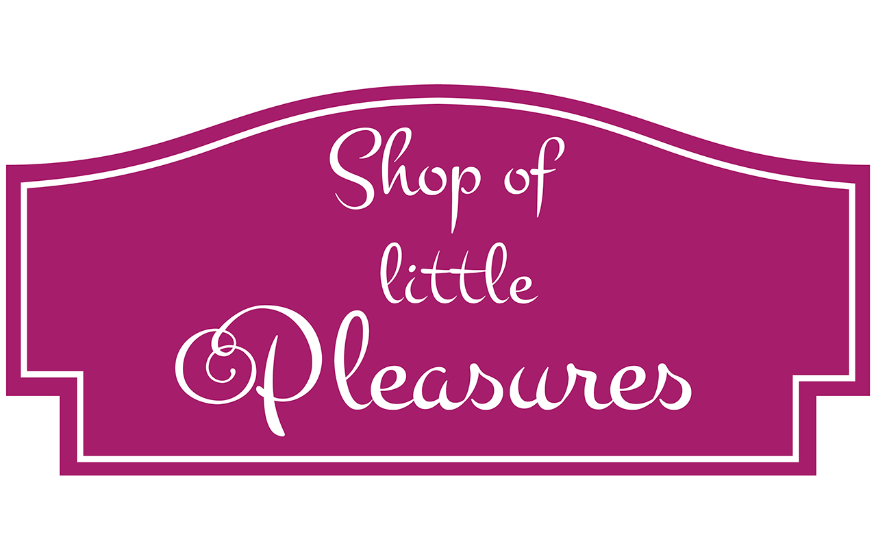 Shop of little Pleasures